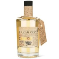 Old Genever by The Dutch
