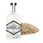 Vodka Chopin Single Rye