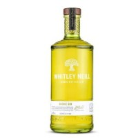 Gin Whitley Neill Quince