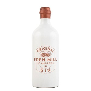 Gin Eden Mill Original