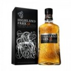 Scotch Whisky Highland Park 12 Anni