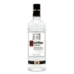Vodka Ketel One 70 cl