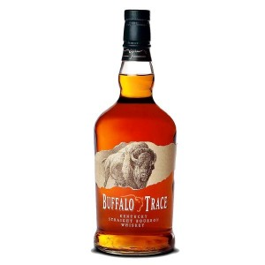Bourbon Whiskey Buffalo Trace 40% 70 cl
