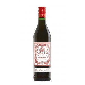 Dolin Rouge Vermouth Rosso