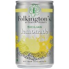 Sicilian Lemonade Folkington's