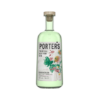 Porter's Gin Tropical Old Tom