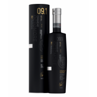 Scotch Whisky Octomore 09.1 5 Anni