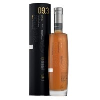 Scotch Whisky Octomore 09.3 5 Anni
