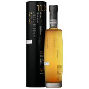 Scotch Whisky Octomore 11.3 5 Anni - 0