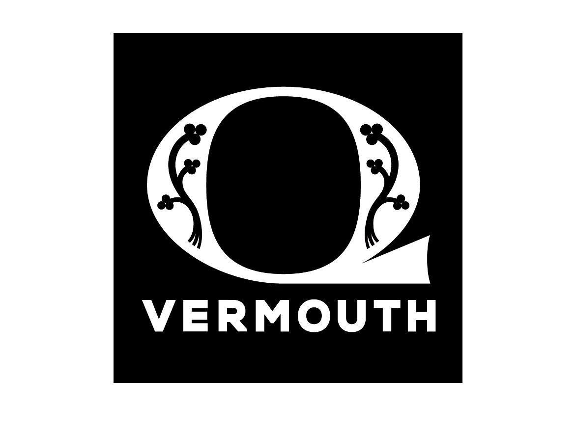 Q VERMOUTH