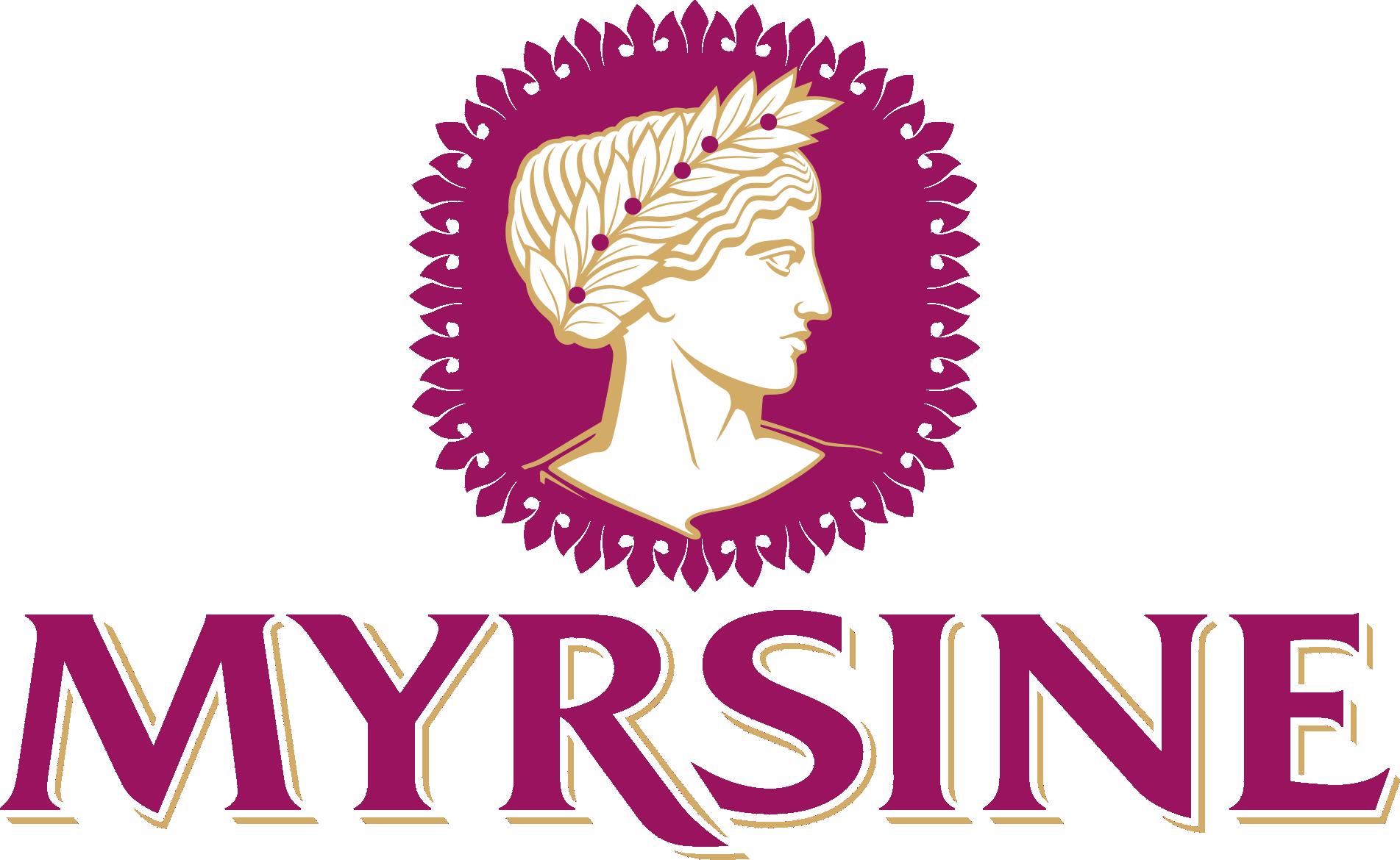 MYRSINE