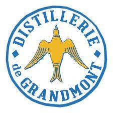 DISTILLERIE DE GRANDMONT