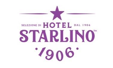 HOTEL STARLINO