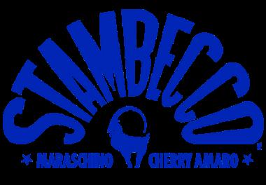 STAMBECCO