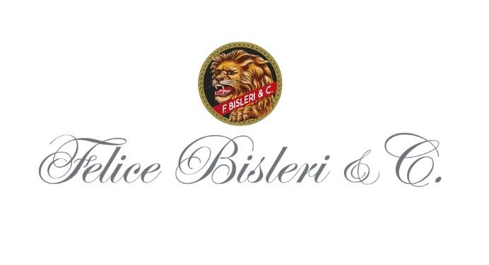 FELICE BISLERI