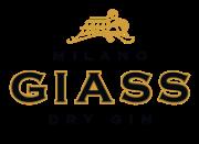 GIASS MILANO